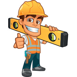 Contractor Bonds Insurance